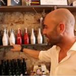The Paella Club recomienda Kensho sake