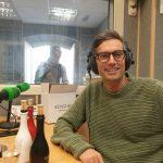 Capítulo 2  sobre sake en Onda Cero Tarragona