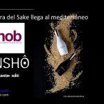 Master class sake y Koji en ESHOB adjunta